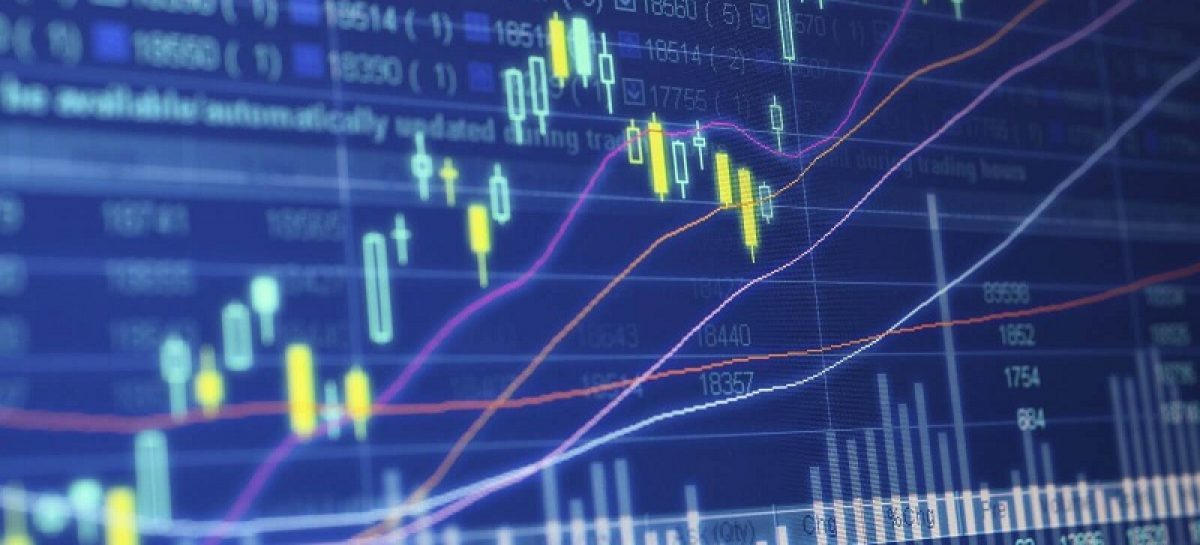 Why Using Forex Signals in your Overall Strategy Makes Sense