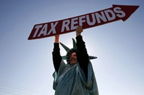Lessons from a Long Tax Run