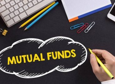 A detailed guide to invest in mutual funds