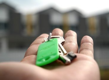 Ways to Get a Mortgage for People with Bad Credit Loans