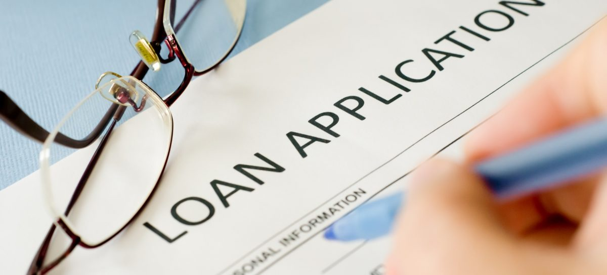 Opting For a Licensed Money Lender Is Always Beneficial For You