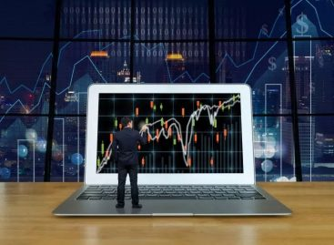 What You Have to Consider in Fundamental Trading