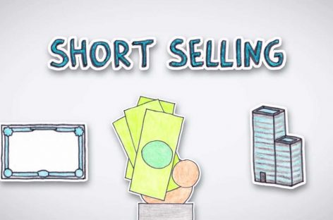 The Top Disadvantages of Short Selling Securities