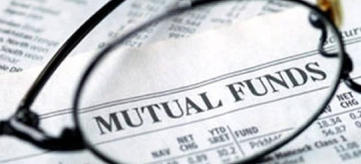 How to Earn Profits With Reliance Mutual Funds Post the Market Carnage