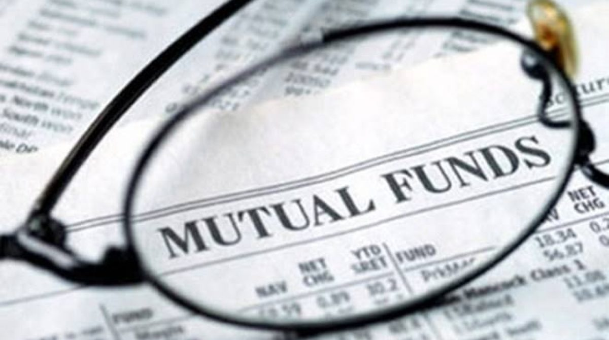 Know why people opt for mutual fund investments