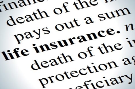 Different type of benefits of Life insurance