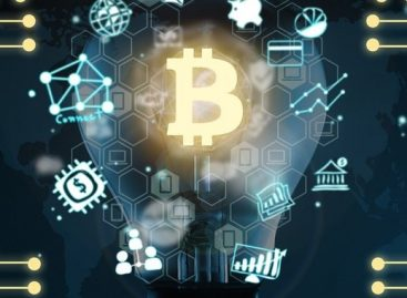 Simplified Way to Invest in Crypto Currency