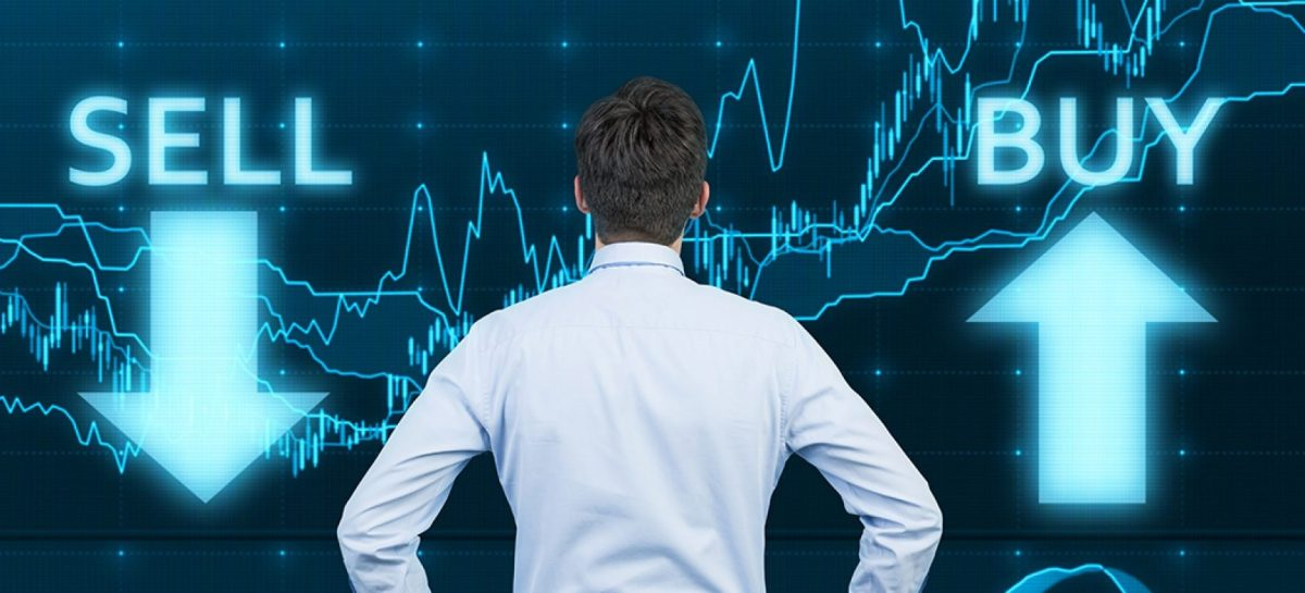 Amazing tips of stock trading for beginners