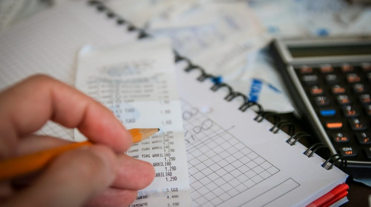 Worried About Your Tax Bill? Set up an IRS Payment Plan