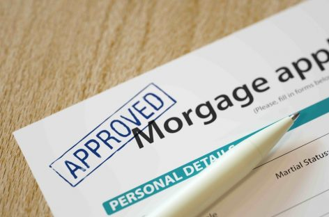 Things that You Should Know Before Getting Into the Mortgage Process
