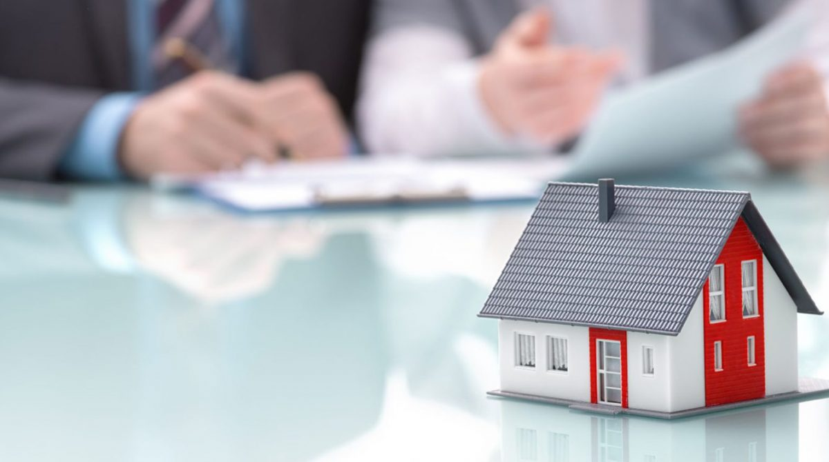 4 Useful Tips for Hiring a Property Management Company