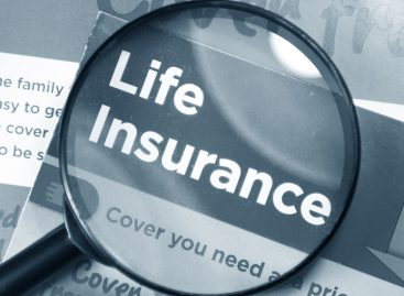 Understanding the Different Types of Life Insurance Policies Out There
