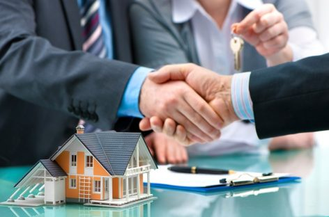 Why Get The Deal Cracked Through A Mortgage Broker?