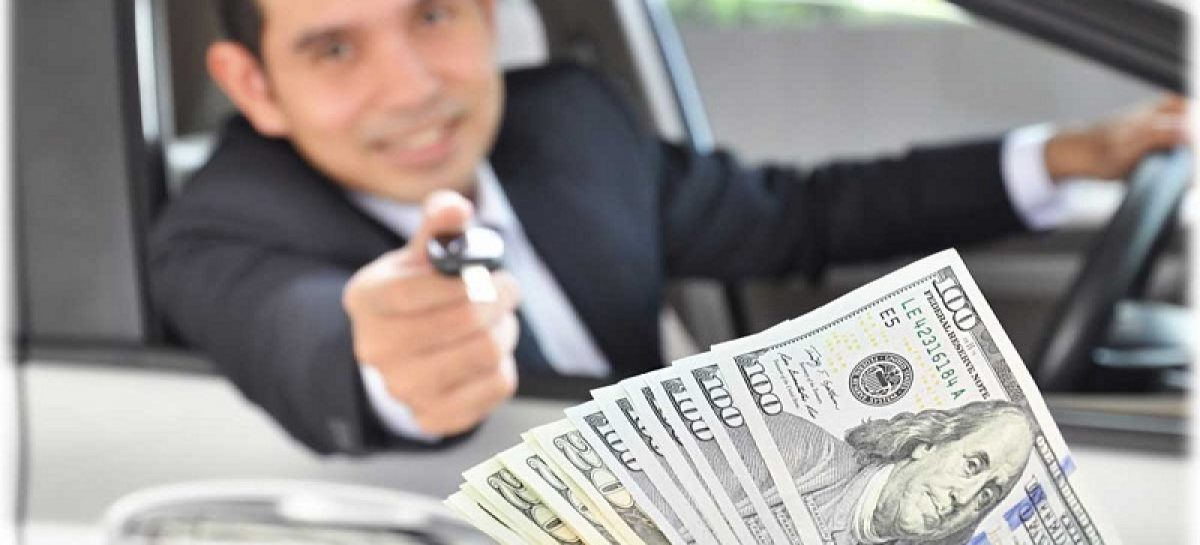 Car Equity Loans from Embassy Loans in Florida