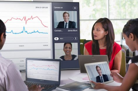 Best App for Video Conferencing in HD Quality
