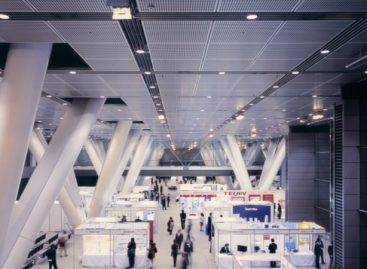 Innovative Ideas to Optimize Your Return on Trade Show Exhibit Investment