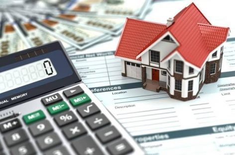 How to save money by overpaying mortgage?