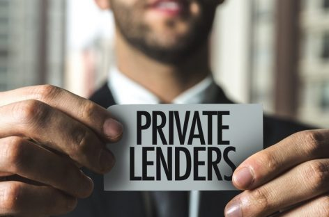Reasons to Choose Private Equity Lenders for Financing
