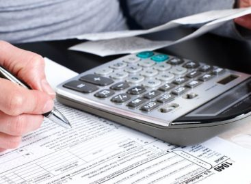Finding the right tax accountant or CPA – How to go about the process?