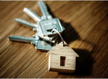 6 Mortgage Do's And Don'ts For First-Time Homebuyers