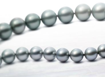 Tips To Promote Online Pearl Jewelry Business