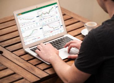 What Are High-classRewards Associated With Binary Options Trading