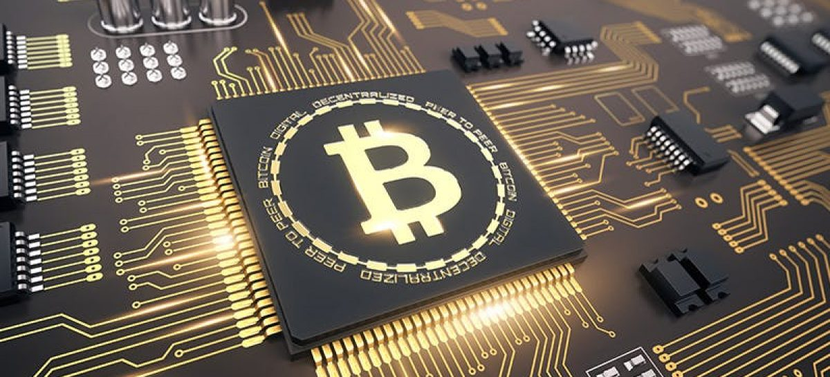 Things To Know About The Mysteries Of Bitcoin