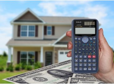 Online Calculators You Can Use Before Tapping On Your Home Equity