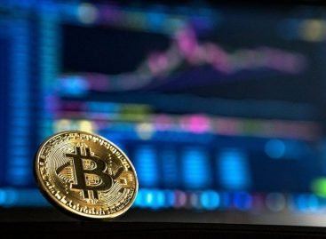 Are you thinking of investing? Consider the bitcoin trade.