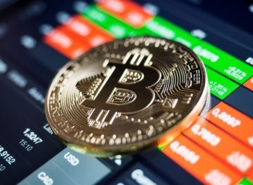 How to avoid mistakes in bitcoin trade?