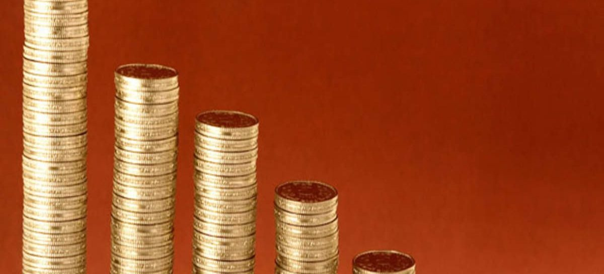 Personal loans- A life saver to meet your immediate needs