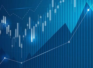 All You Need To Know About Real time Stocks database