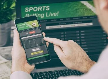 Criteria For Choosing The Best Online Betting Sites
