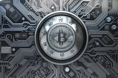 Tips to find the best cryptocurrency exchange platform