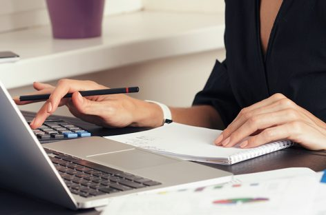 The Tax Audit Options As Per Your Requirement