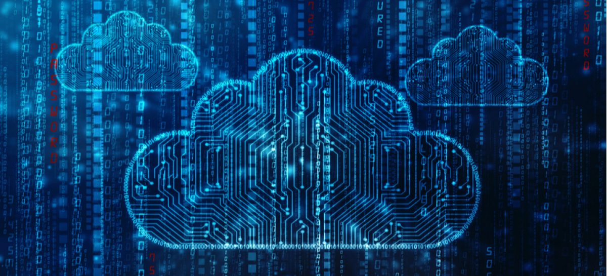 Top 3 reasons why businesses choose to buy cloud resources