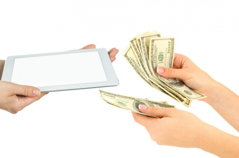 What 3 Items Can Help You Get Instant Cash When Pawned?