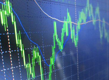 How you can benefit from purchasing electricity on the spot trading