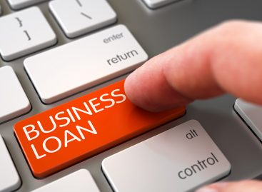Things worth knowing about small business loans